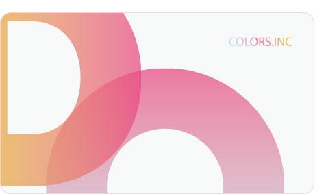 カラーサンドデザインOM11